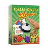 Afbeelding van 999 Games Halli Galli Extreme kaartspel
