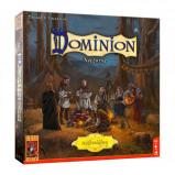 Afbeelding van 999 Games Dominion nocturne uitbreidingsspel