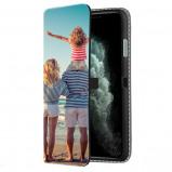 Abbildung von iPhone 11 Pro Wallet Case Selbst Gestalten (Vorne Bedruckt)