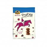Afbeelding van Cavalor Fruities Versnapering Paardensnack 750 g