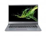 Afbeelding van Acer Swift 3 SF314 41 R69Y 14 inch Full HD laptop