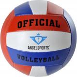 Afbeelding van Angel Sports Beachvolleybal
