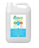 Afbeelding van Ecover Afwasmiddel citroen aloë vera 15 liter