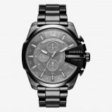 Zdjęcie zegarek Diesel DZ4355 55%