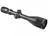 Afbeelding van Barska Air Riflescope 3 12x40 richtkijker