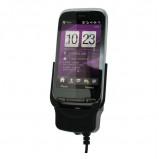Afbeelding van CMPC 136 Carcomm Active Smartphone Cradle HTC Touch Pro2