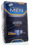 Afbeelding van Tena For Men Level 3 5 pakken van 16 stuks