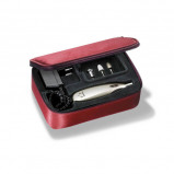 Afbeelding van Beurer Manicure en pedicureset met 9 saffier opzetstukken MP60