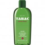 Afbeelding van Tabac Original 200 ml haarlotion voor droog haar