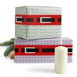Afbeelding van Sticky Santa van Donkey Products
