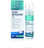 Afbeelding van Cobeco Cosmetic After Depilation Gel Bikini 60ml