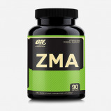 Image de ZMA de Optimum Nutrition 1 emballage (90 gélules)
