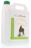 Afbeelding van All Friends Animal house stabilizer 5000ml