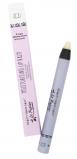 Afbeelding van Le Papier Moisturizing Lip Balm Acai 6 G Lipbalm Make up