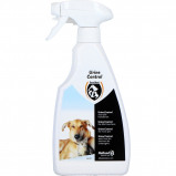 Abbildung von Agradi Urine Control Spray For All Pets 500ml
