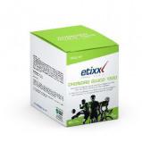 Afbeelding van Etixx Chondro gluco 1500 90tab