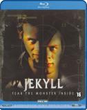 Afbeelding van Jekyll