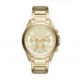 Afbeelding van Armani Exchange Drexler horloge AX2602