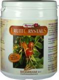 Afbeelding van Biodream Rosa Fruit Crystals 350gr