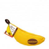 Afbeelding van 999 Games Bananagrams denkspel
