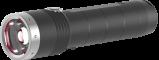 Afbeelding van Ledlenser B7 LED Fietslamp zaklamp