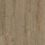 Afbeelding van Aspecta Elemental Isocore 832915 Natural Oak Caramel PVC