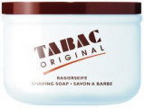 Afbeelding van 10% code LIEFDE10 Tabac Original Shaving Soap Bowl 125 gr