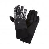Image of Nike Vapor Flash 2.0 Women's Running Gloves Black