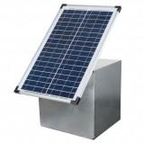 Abbildung von Ako Solarmodul zu AKO AN3100 25W