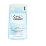 Afbeelding van L'Oréal Paris Dermo Expertise Oogreinigings Lotion 125ML