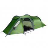 Afbeelding van Vango Omega 250 Lichtgewicht Tunneltent/Tenten