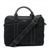 Abbildung von BOSS Meridian handtasche 50407151 001