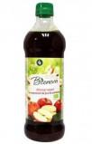 Afbeelding van Bionova Diksap appel (500 ml)