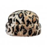 Bilde av Barts Cherrybush Leopard Hoed 4473009