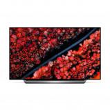 "Afbeelding van LG OLED 55"" Ultra HD Smart TV 55C9PLA"
