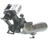 Afbeelding van Bynolyt digitale camera adapter