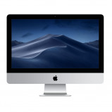 "Afbeelding van Apple iMac 27"" (2019) MRR02N/A 3.1GHz 5K desktop"