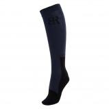 Bilde av BR AW'19 Nevada socks