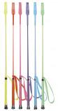 Abbildung von HKM coloured whip