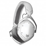 Abbildung von V Moda Crossfade 2 Wireless Codex Matte White