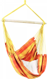 Immagine di Amazonas Relax Hanging Chair