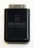 Afbeelding van 12V 5V iPod Charging Adapter