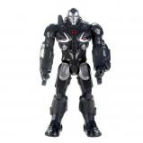 Image of Avengers Titan Hero Marvel's War Machine (E4017EU4)
