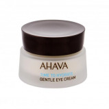 Zdjęcie AHAVA Gentle Time To Hydrate krem pod oczy 15 ml dla kobiet