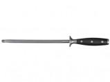Afbeelding van Diamant Sabatier Integra Aanzetstaal, 23cm
