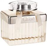 Afbeelding van Hollister Wave 2 For Her Eau de parfum 100 ml