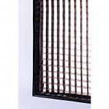 Afbeelding van Bowens Lumiair Softbox 100x140cm Grid (BW1516)