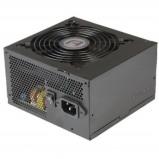 Afbeelding van NeoEco NE650M 650W ATX24 Antec