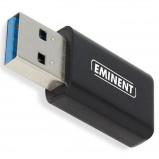 Afbeelding van EMINENT Wireless AC 1200Mbps USB3.1 Mini adapter