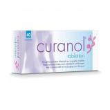 Afbeelding van Curanol Tabletten 40 st